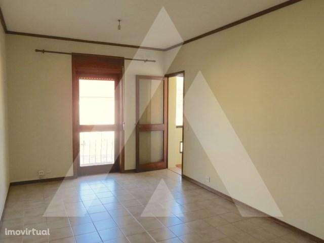Apartamento para comprar, Eixo e Eirol, Aveiro - Foto 5