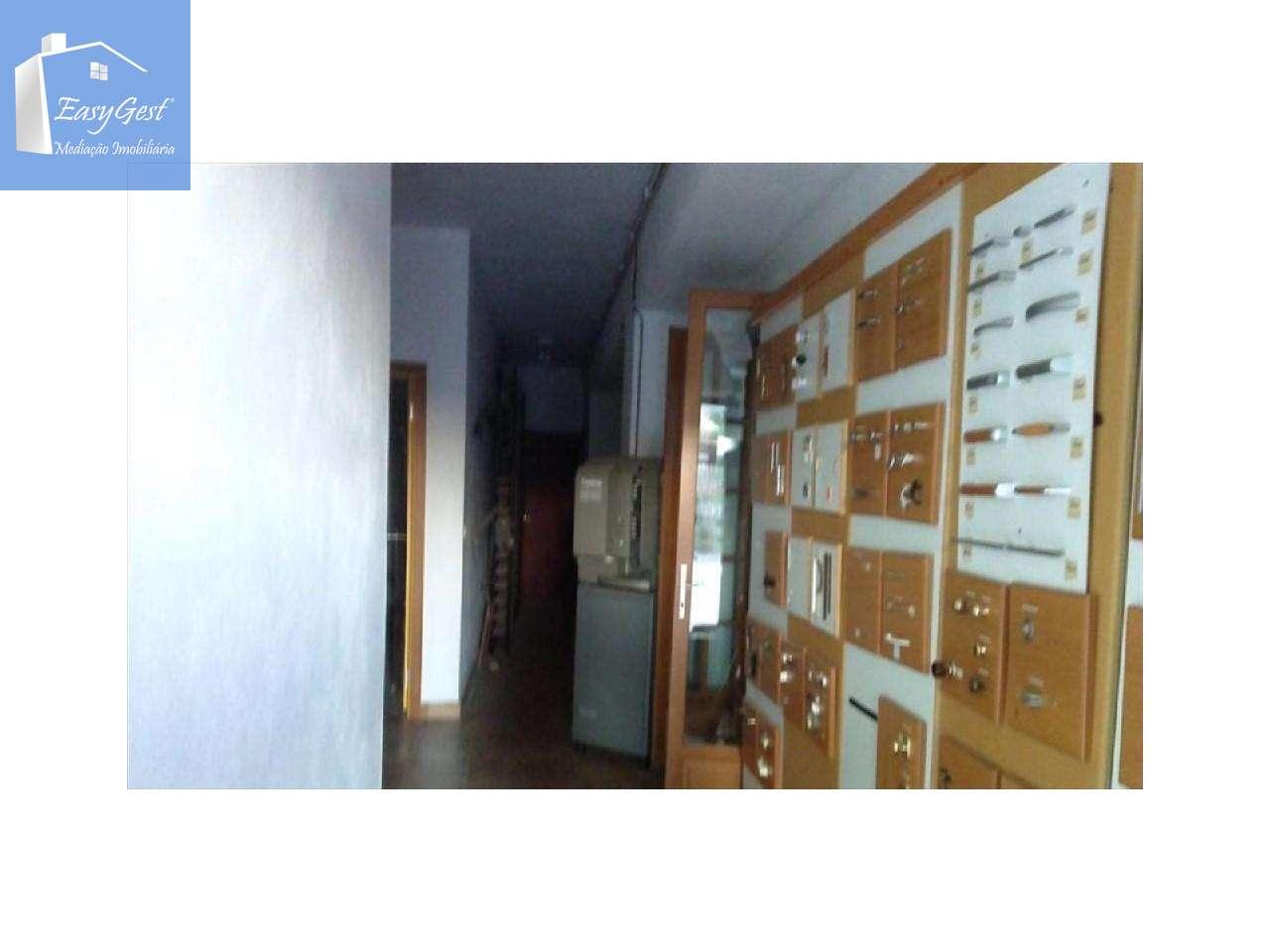 Armazém para comprar, Dominguizo, Castelo Branco - Foto 7