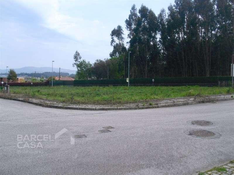 Terreno para comprar, Perelhal, Braga - Foto 13