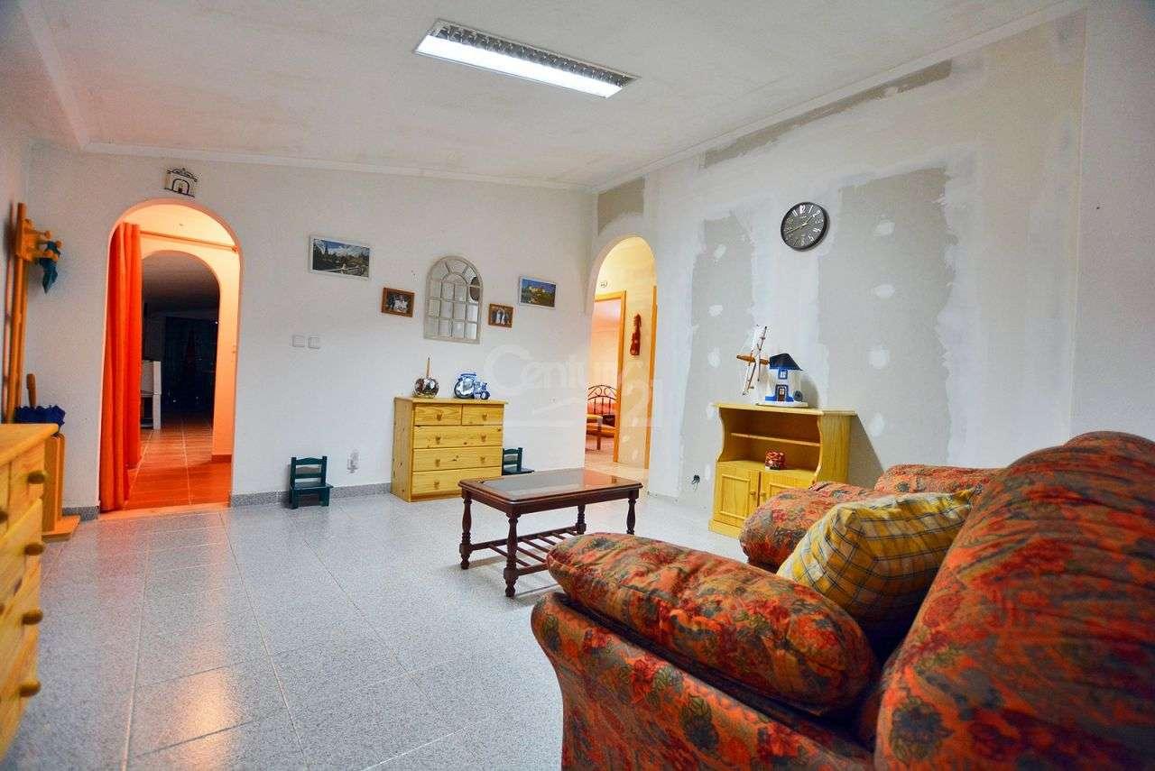 Quintas e herdades para comprar, Branca, Coruche, Santarém - Foto 13