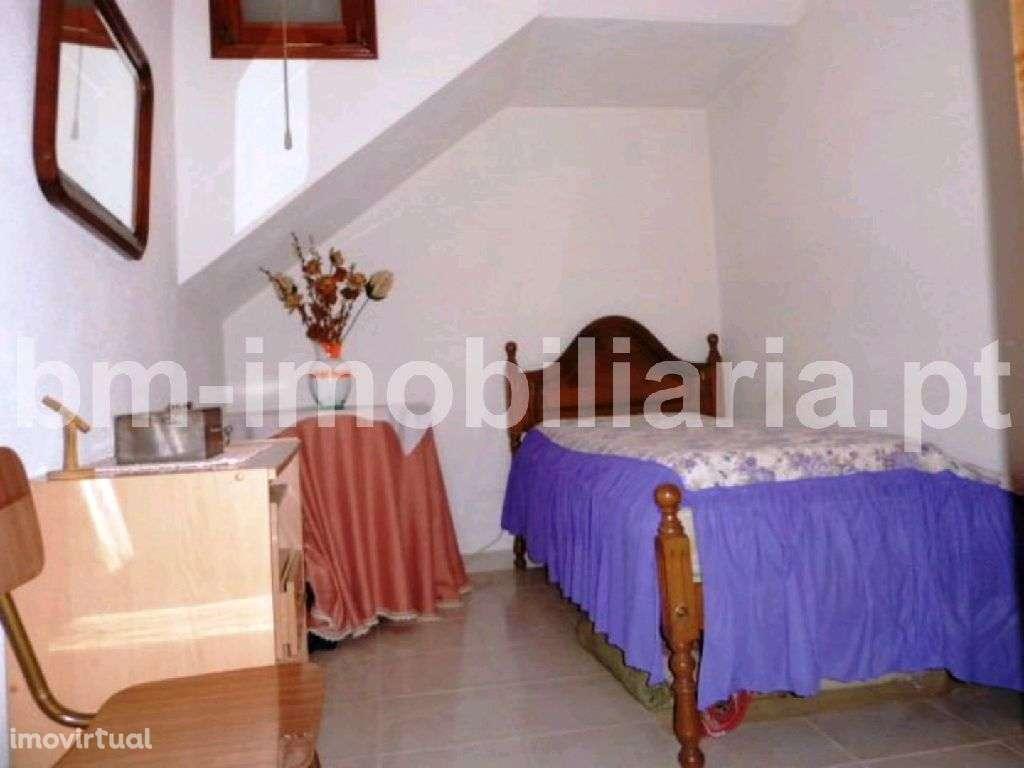 Moradia para comprar, Idanha-a-Nova e Alcafozes, Idanha-a-Nova, Castelo Branco - Foto 5