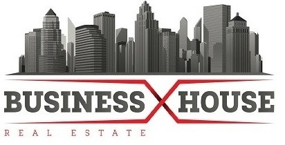 Business X House Real Estate