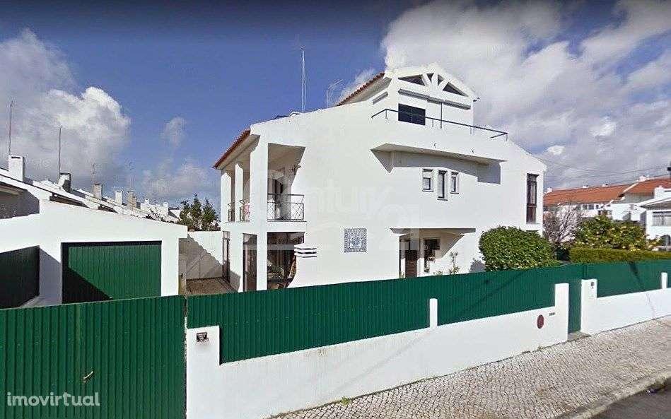 Moradia para comprar, São Domingos de Rana, Cascais, Lisboa - Foto 1
