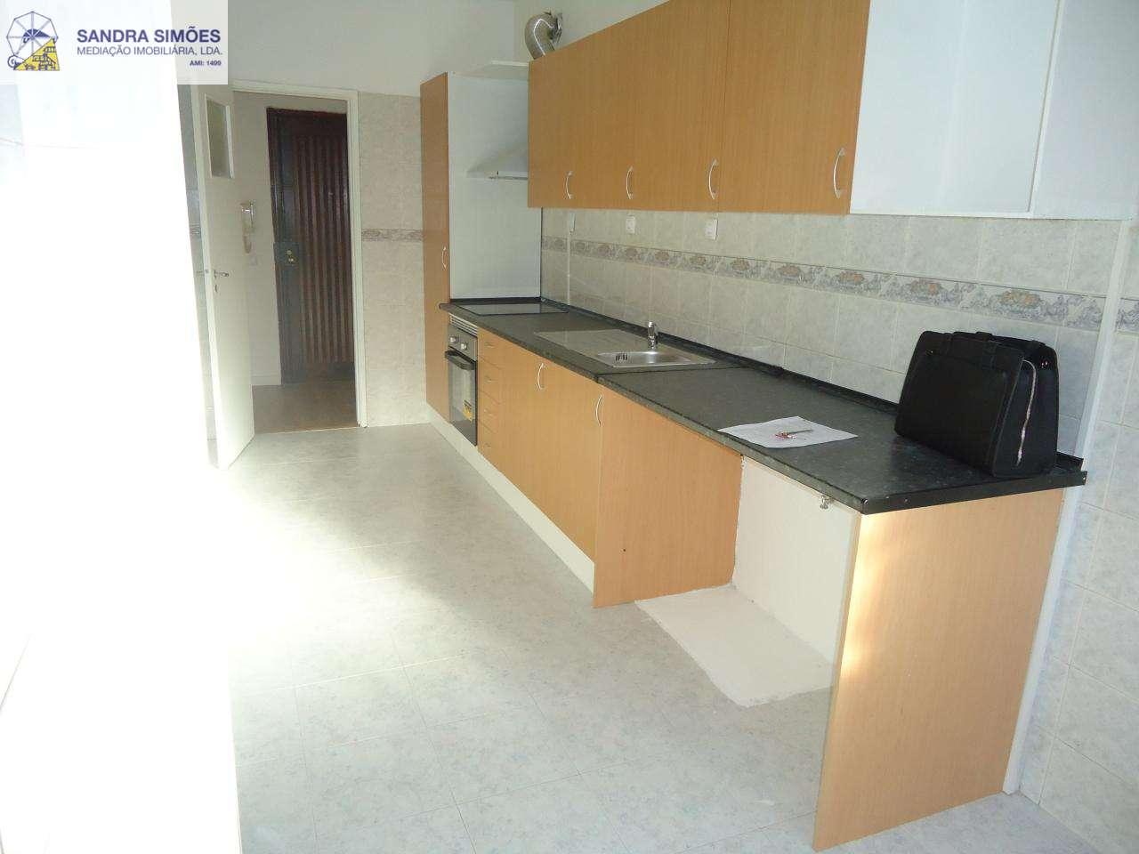 Apartamento para comprar, Costa da Caparica, Setúbal - Foto 1