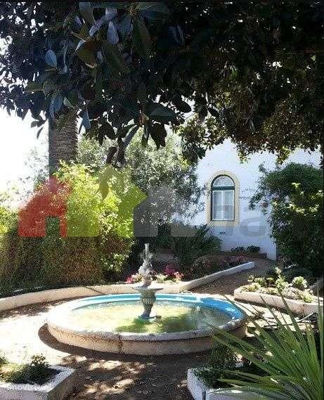 Quintas e herdades para comprar, Beja (Salvador e Santa Maria da Feira), Beja - Foto 12