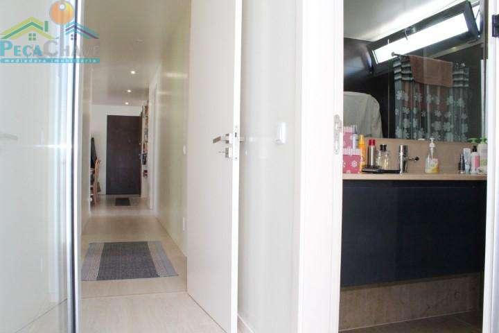 Apartamento para comprar, Nazaré - Foto 31