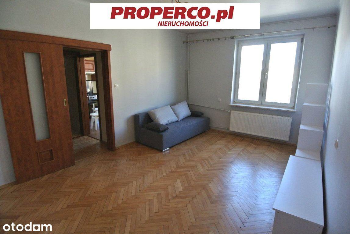 Mieszkanie 1pok, 35,19m2,Centrum, ul.Paderewskiego