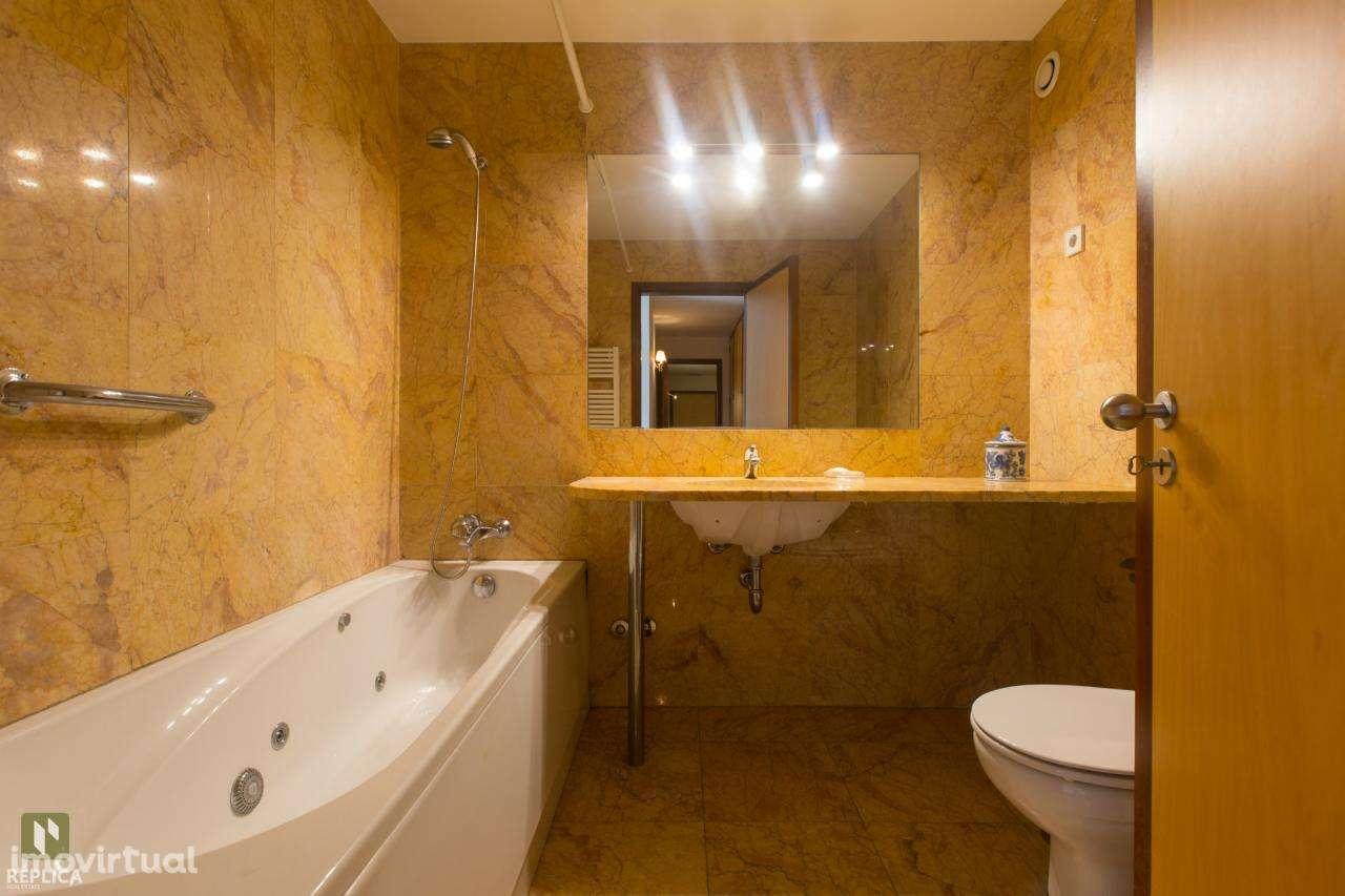 Apartamento para comprar, Aldoar, Foz do Douro e Nevogilde, Porto - Foto 27