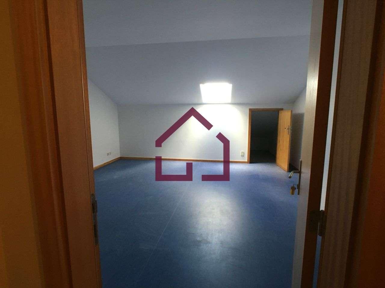 Apartamento para comprar, Santa Maria da Feira, Travanca, Sanfins e Espargo, Aveiro - Foto 14