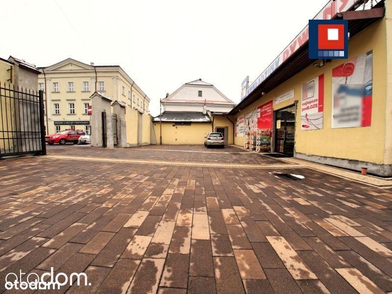 Lokal użytkowy, 360 m², Tarnów