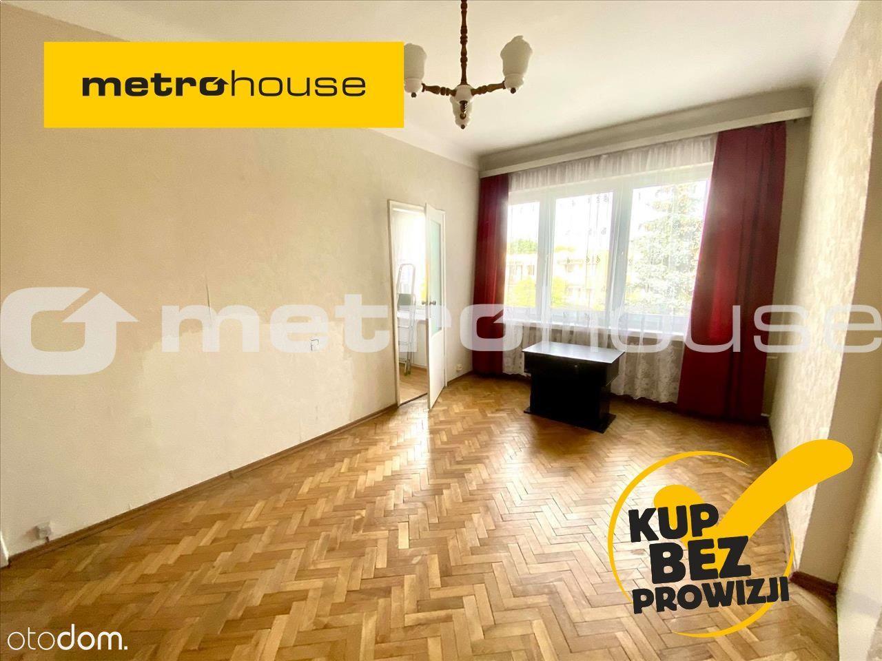 Na sprzedaż, mieszkanie 36 mkw Łódź-Górna