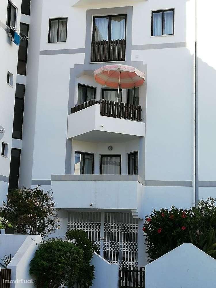 Apartamento para comprar, Quarteira, Faro - Foto 42