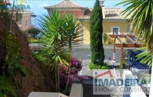Apartamento para comprar, São Gonçalo, Ilha da Madeira - Foto 7