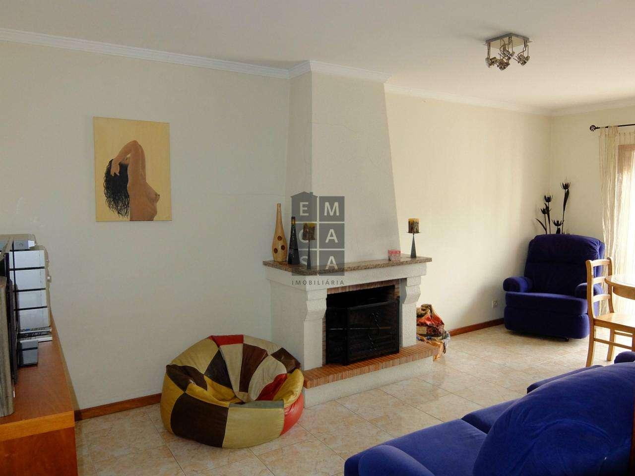 Apartamento para comprar, Nogueira do Cravo e Pindelo, Aveiro - Foto 3