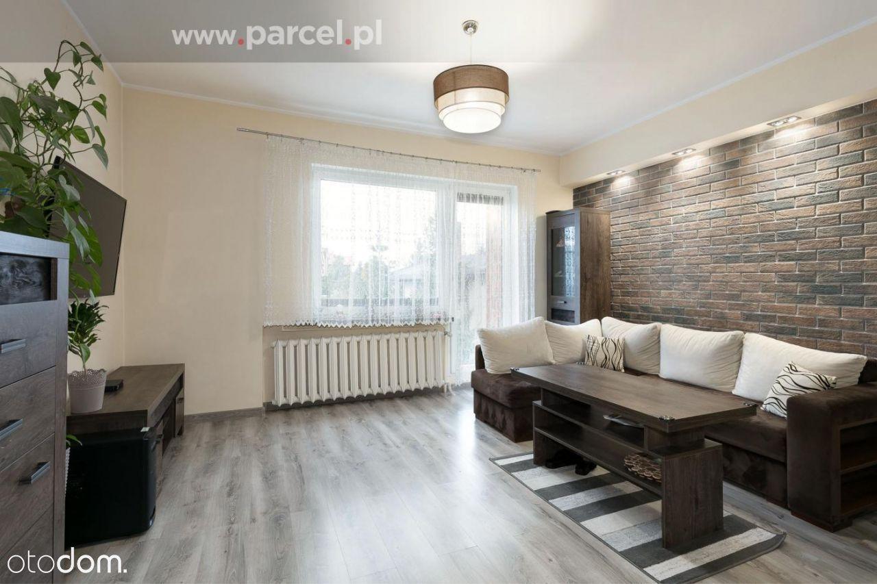 Dom, 210 m², Swarzędz