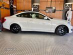 Mercedes-Benz C 250 CDi BE Aut. - 4