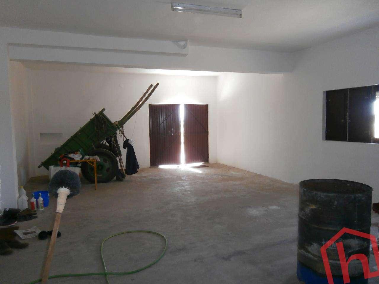Moradia para comprar, Samora Correia, Benavente, Santarém - Foto 14