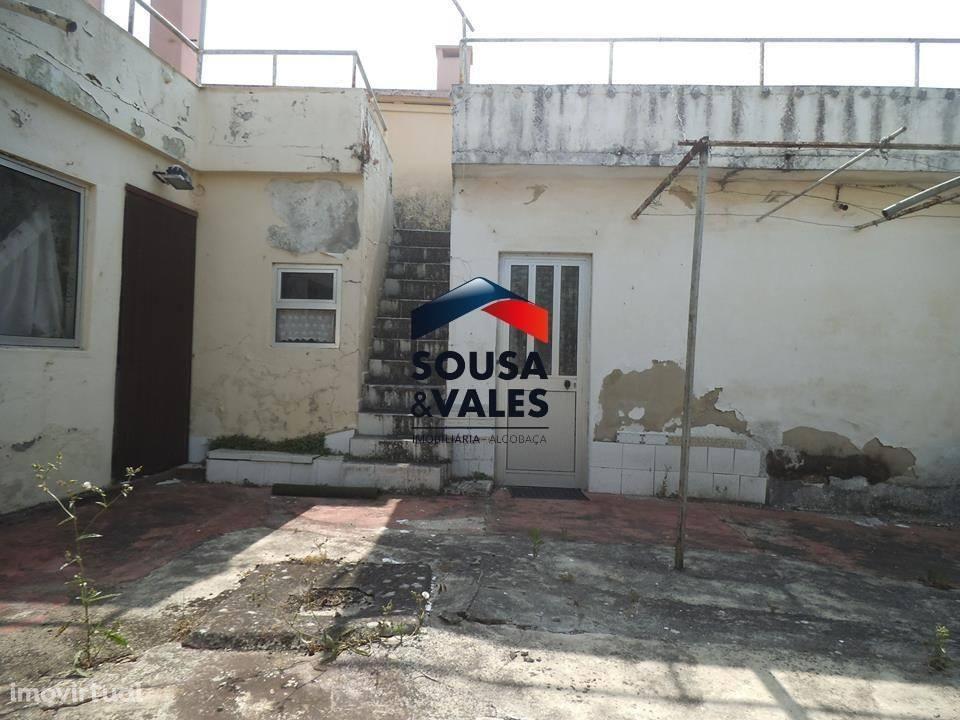 Quintas e herdades para comprar, Alfeizerão, Alcobaça, Leiria - Foto 9
