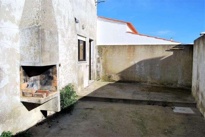 Moradia para comprar, Coz, Alpedriz e Montes, Leiria - Foto 31
