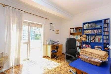 Apartamento para comprar, Santo António dos Olivais, Coimbra - Foto 15