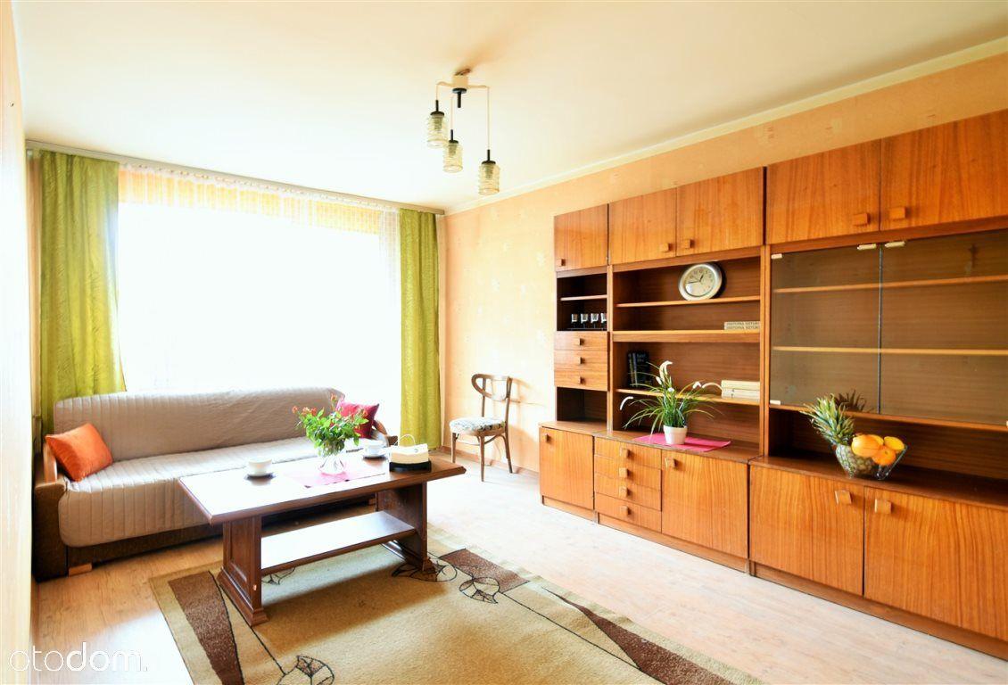 Mieszkanie, 74,40 m², Częstochowa