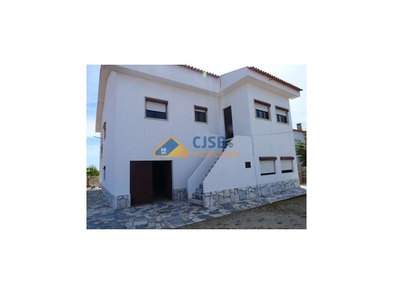 Quintas e herdades para comprar, Samora Correia, Benavente, Santarém - Foto 2