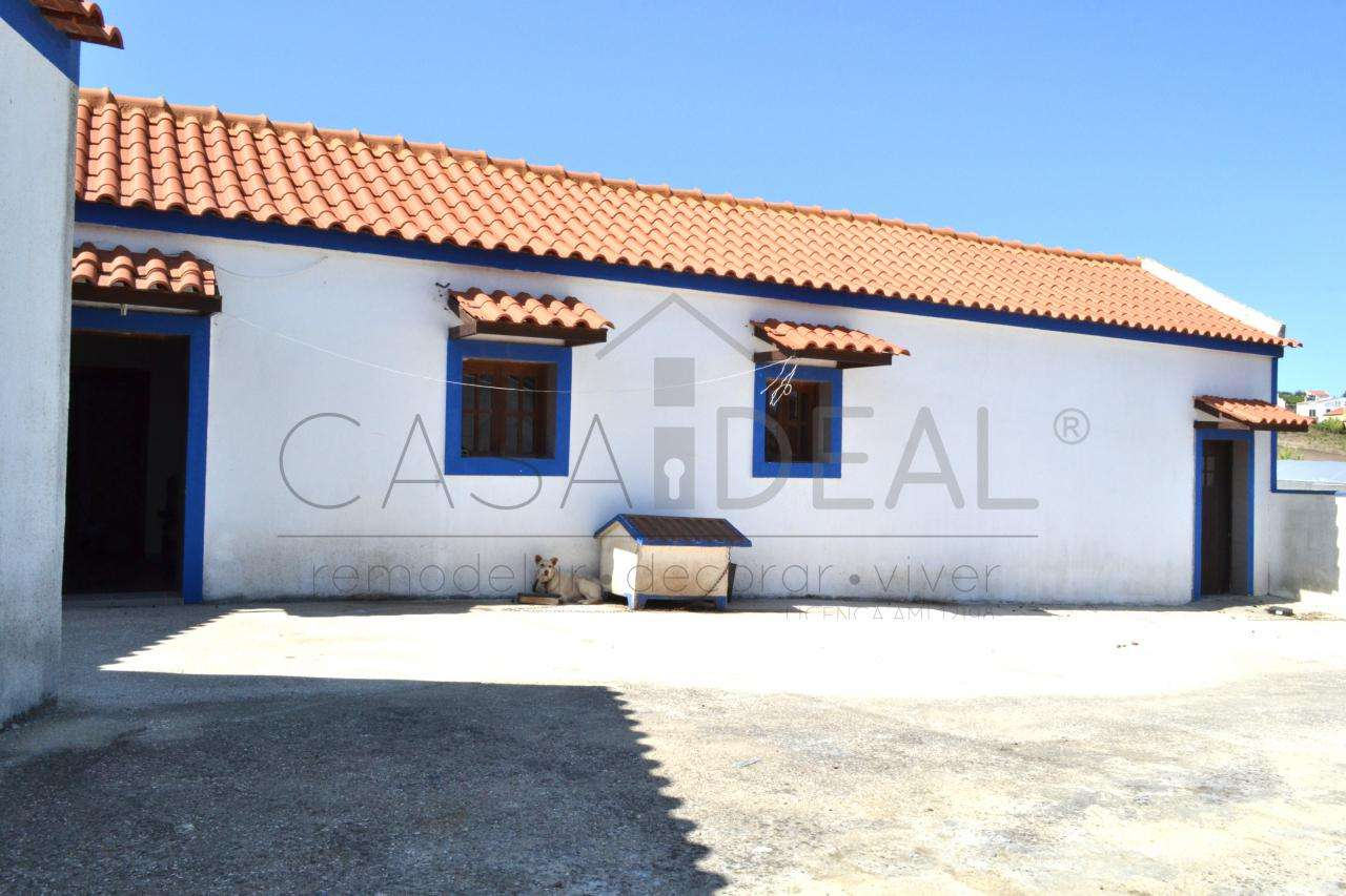 Moradia para comprar, Sapataria, Lisboa - Foto 5