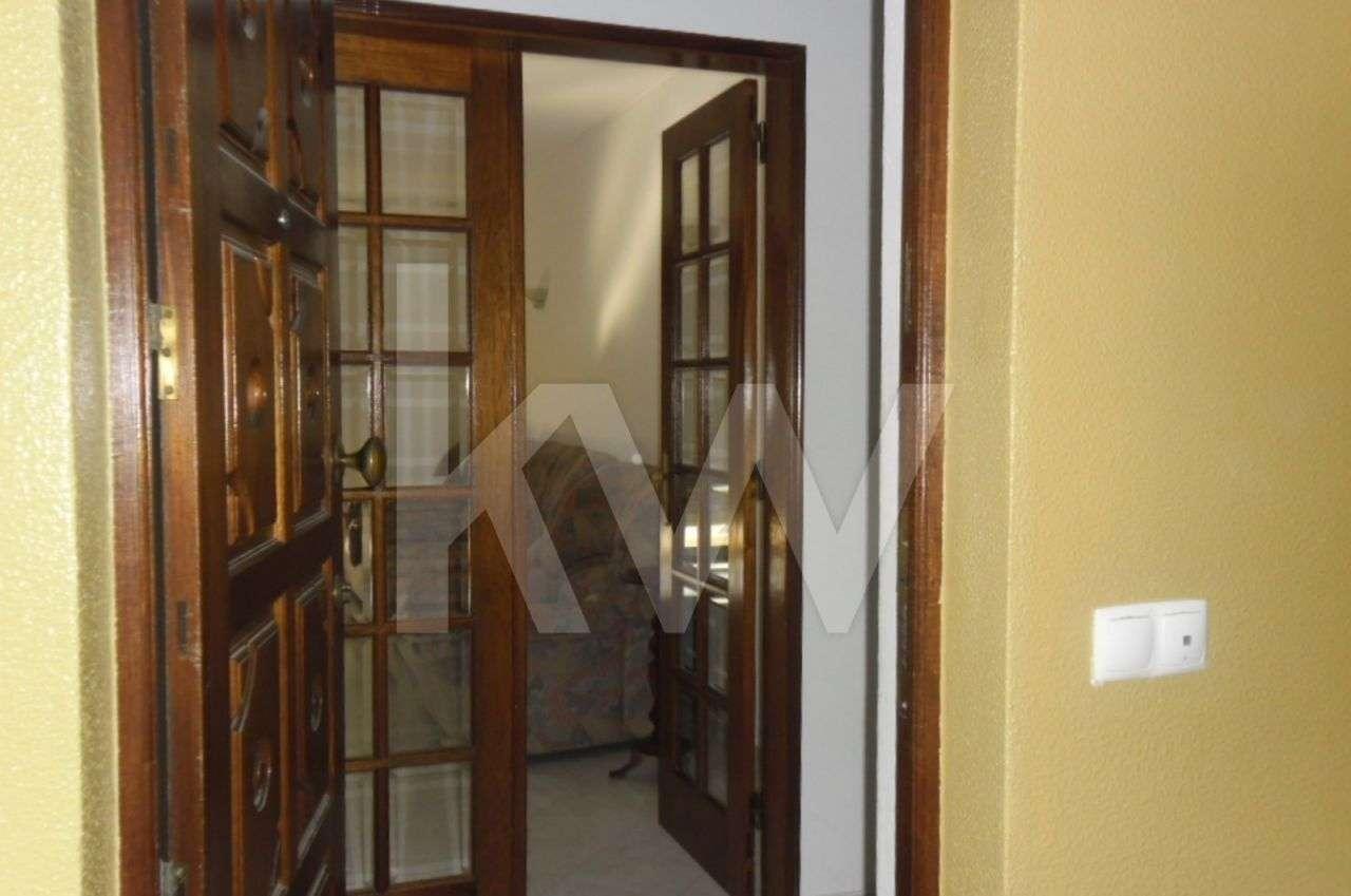 Apartamento para comprar, Lagoa e Carvoeiro, Lagoa (Algarve), Faro - Foto 7