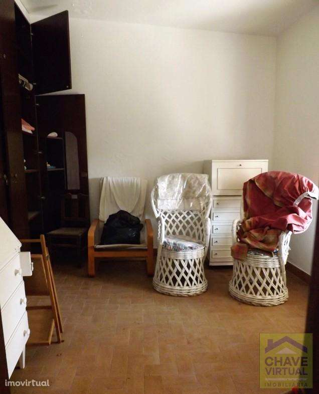 Moradia para comprar, Bombarral e Vale Covo, Leiria - Foto 32