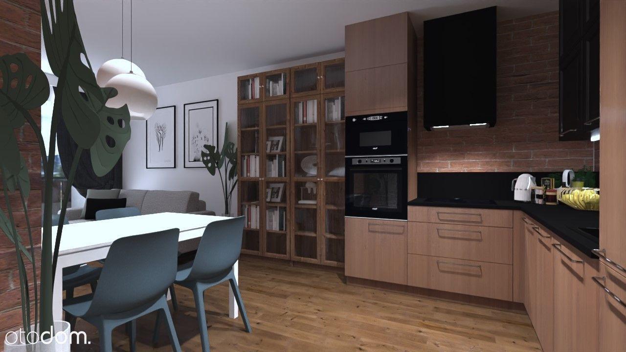 LOFT38 - Apartamenty Inowrocław
