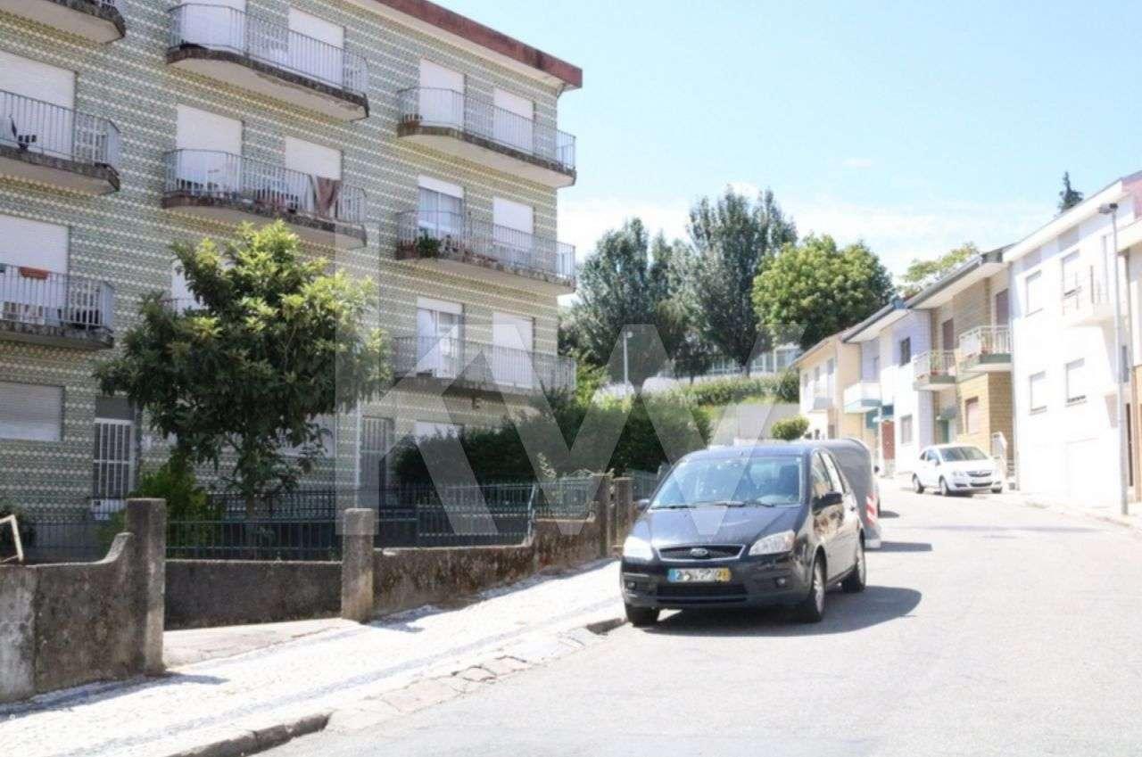 Apartamento para comprar, São Victor, Braga - Foto 20