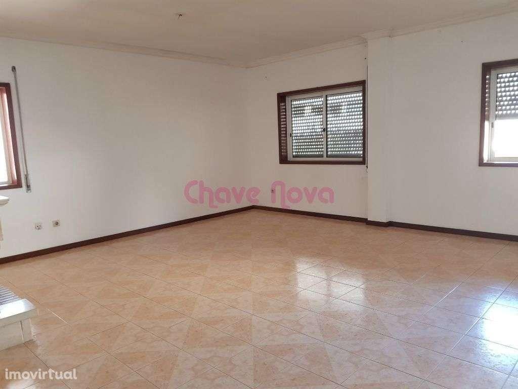 Apartamento para comprar, Rua António Marques, Cidade da Maia - Foto 6