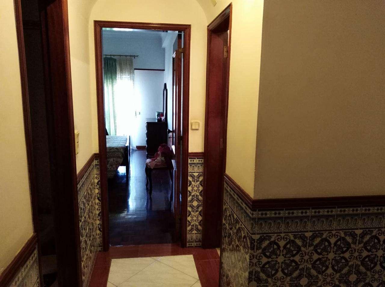 Apartamento para comprar, Encosta do Sol, Lisboa - Foto 19