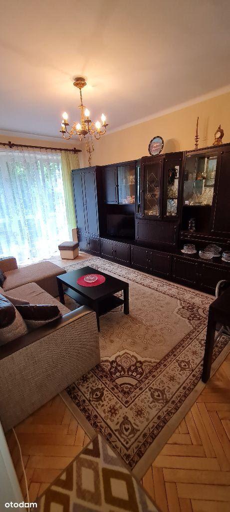 Sprzedam mieszkanie 48 metrów 2 pokoje z kuchnią