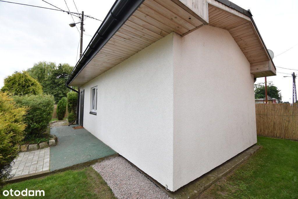 Lokal użytkowy, 30 m², Wawrów