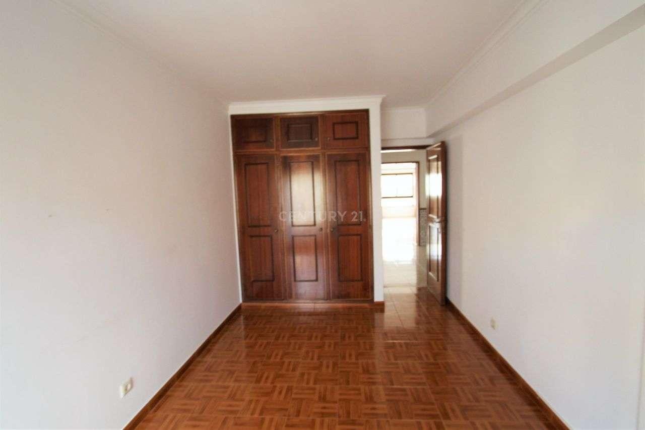 Apartamento para comprar, Algueirão-Mem Martins, Sintra, Lisboa - Foto 6