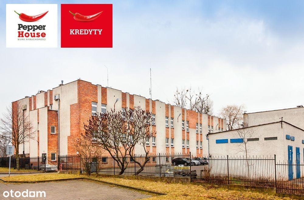 Lokal komercyjny - Malbork