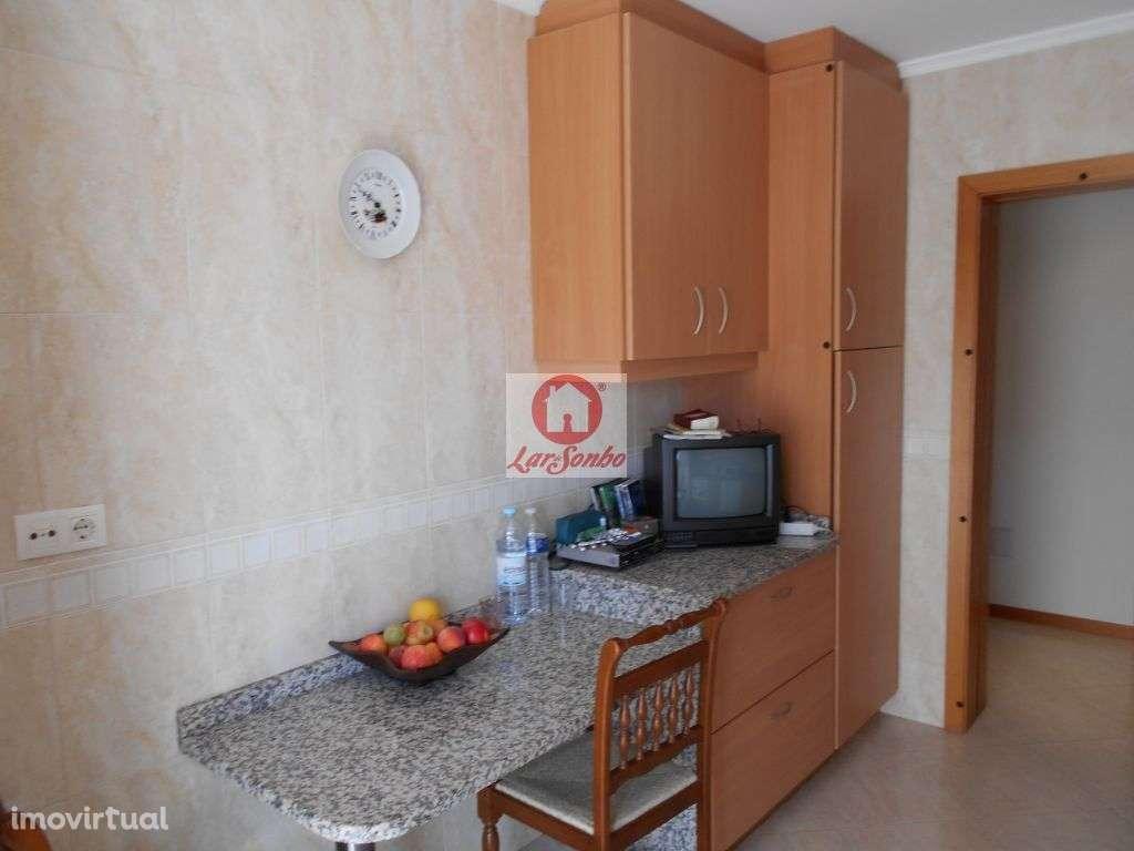 Apartamento para comprar, Touguinha e Touguinhó, Porto - Foto 8