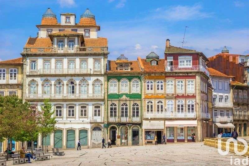 Apartamento para comprar, Mesão Frio, Braga - Foto 15