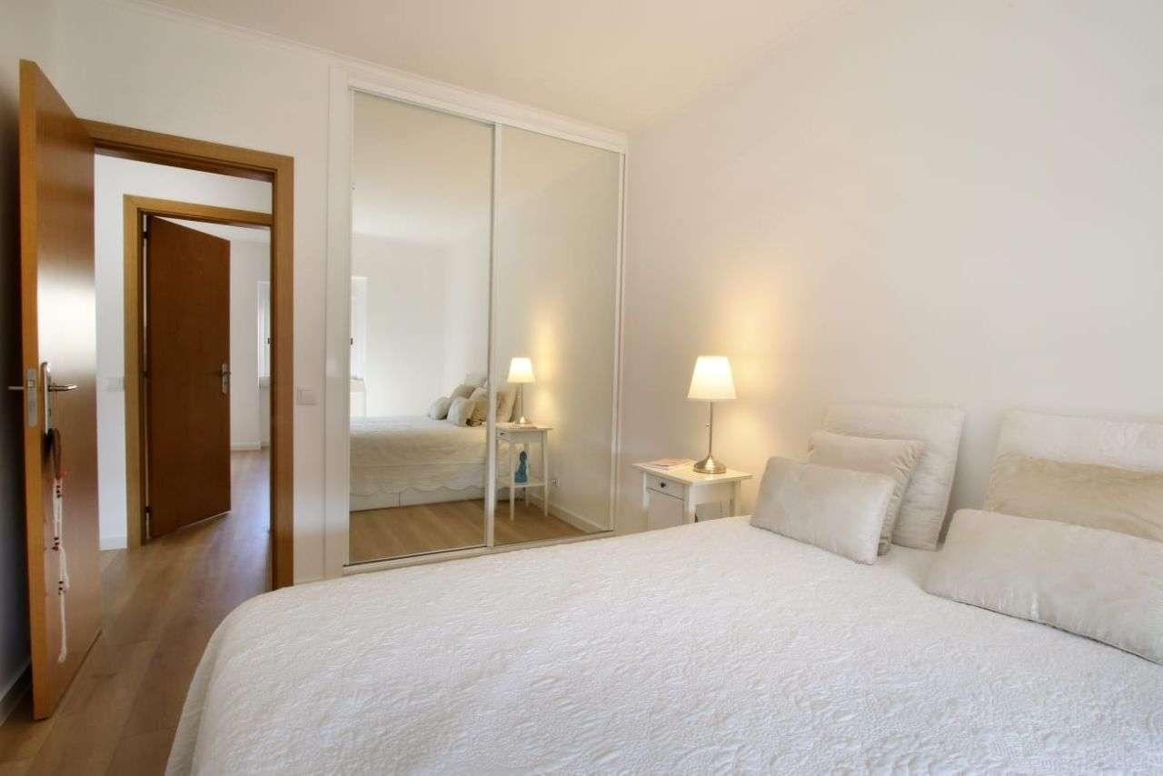 Apartamento para comprar, Rua Francisco Foreiro, Almada, Cova da Piedade, Pragal e Cacilhas - Foto 4