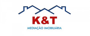 K&T Mediação Imobiliária