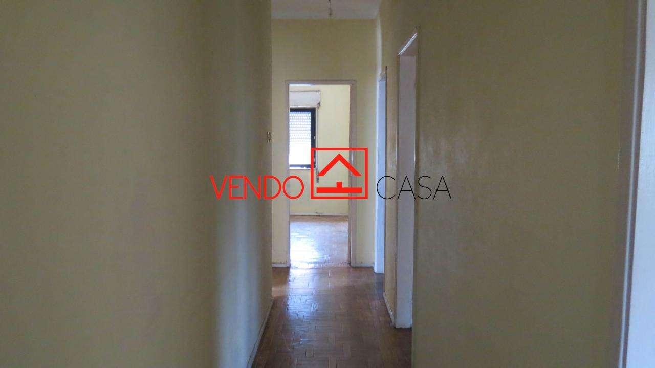 Moradia para comprar, Ferreiros e Gondizalves, Braga - Foto 10