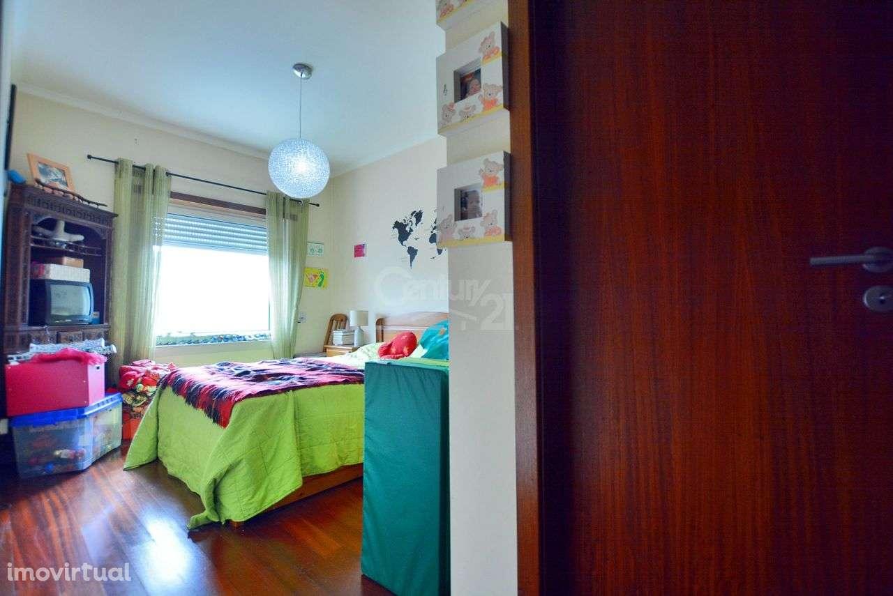 Apartamento para comprar, Parque das Nações, Lisboa - Foto 12