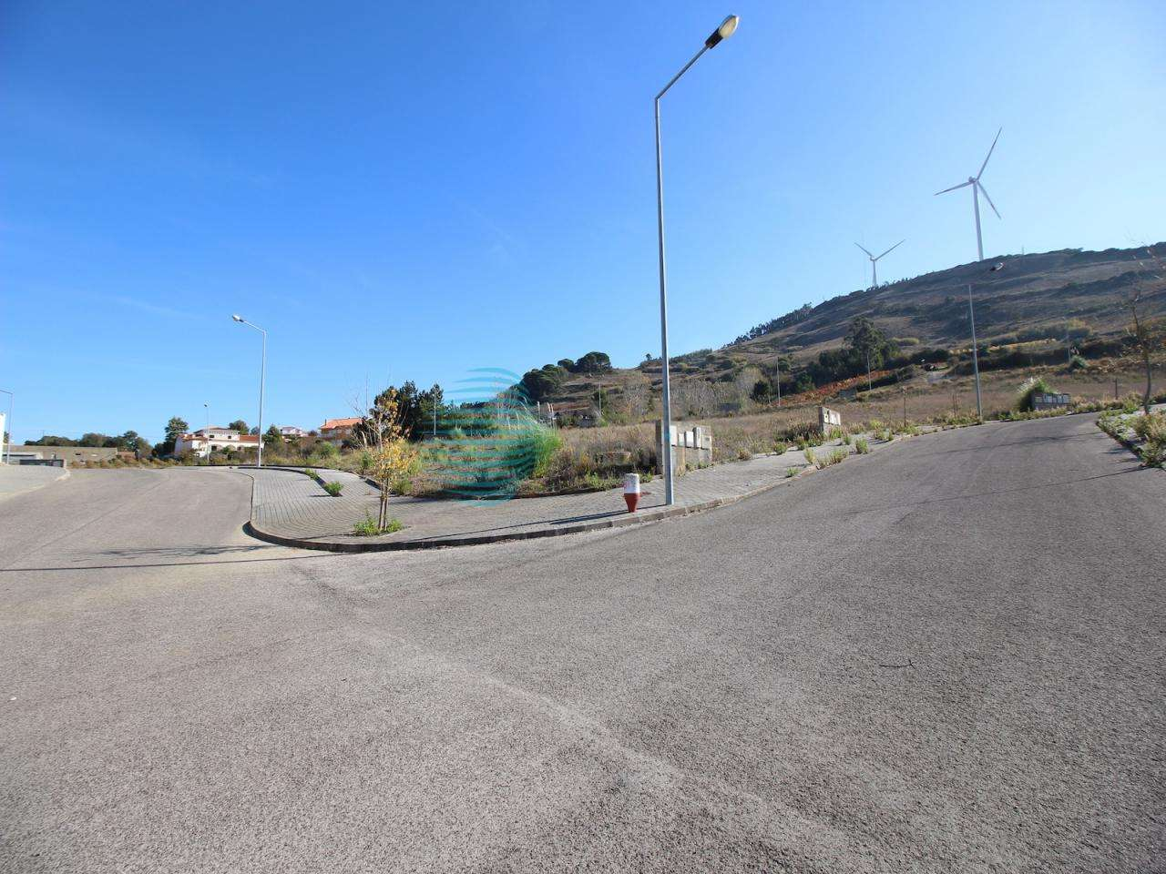 Terreno para comprar, Maxial e Monte Redondo, Lisboa - Foto 10