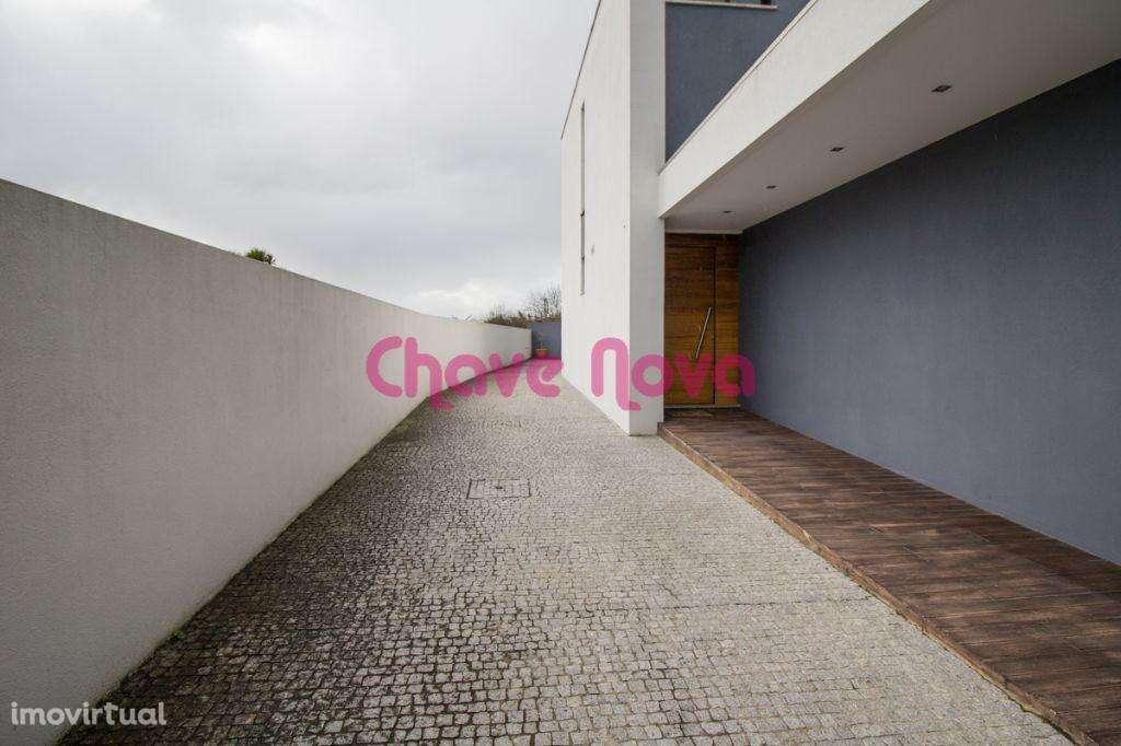 Moradia para comprar, Nogueira e Silva Escura, Porto - Foto 16