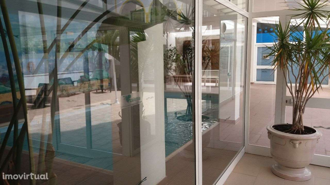 Apartamento para comprar, Monte Gordo, Faro - Foto 12