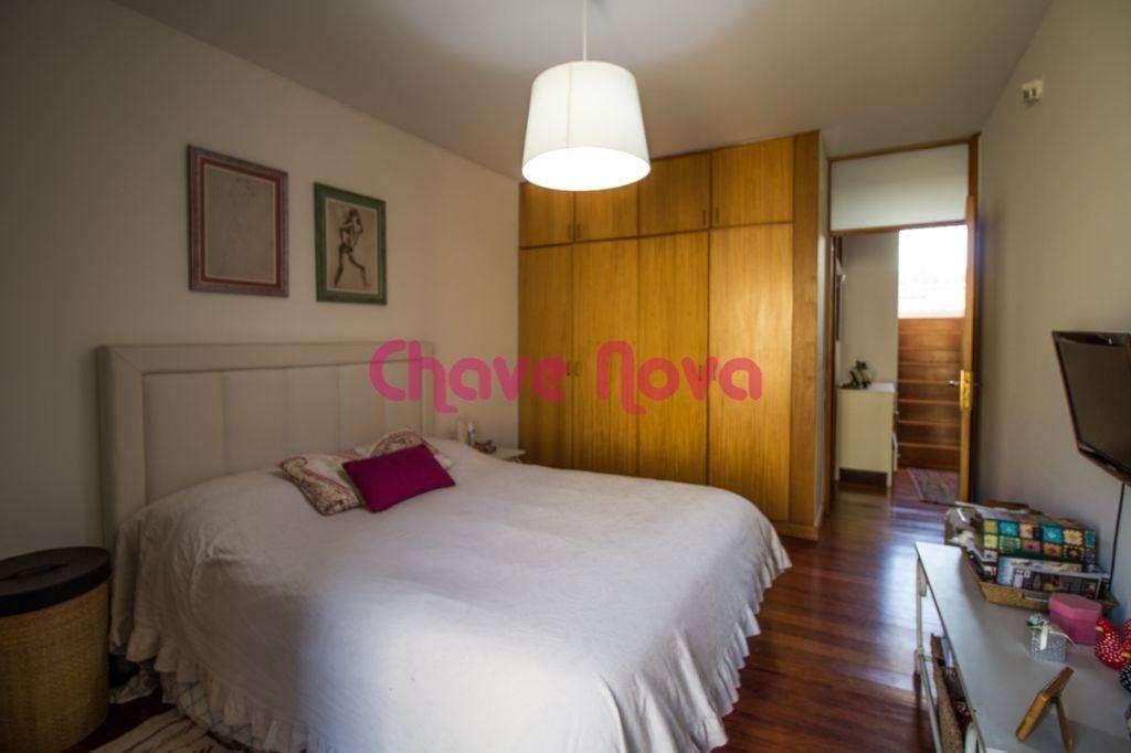 Apartamento para comprar, Gulpilhares e Valadares, Vila Nova de Gaia, Porto - Foto 10