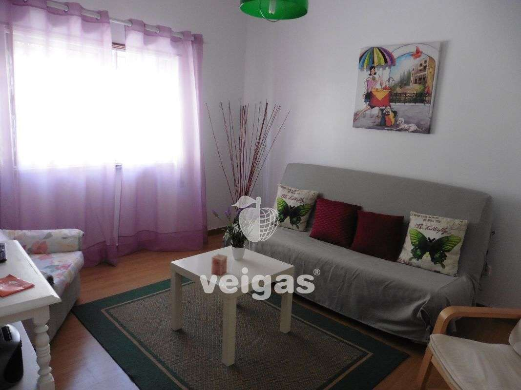Apartamento para comprar, Foz do Arelho, Leiria - Foto 5