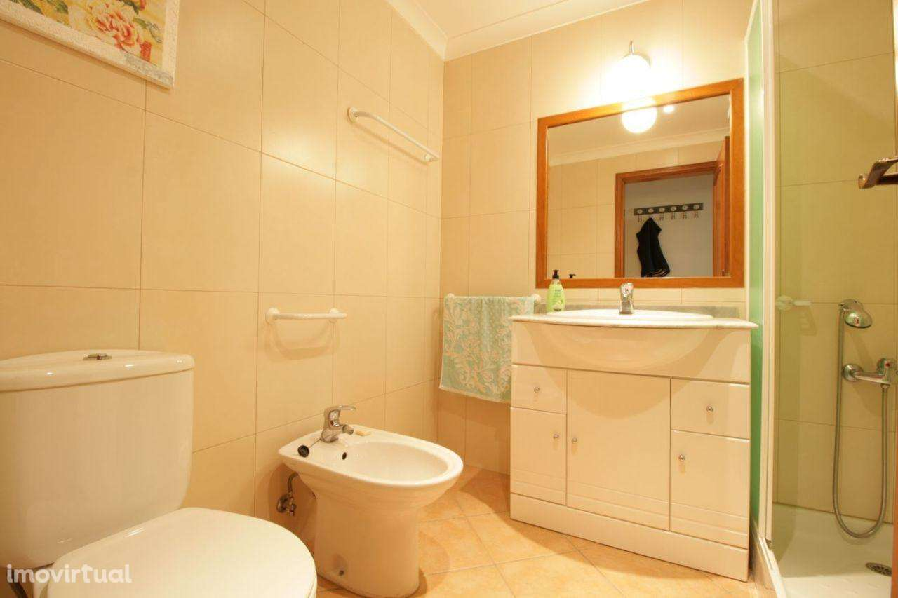 Apartamento para arrendar, Ericeira, Mafra, Lisboa - Foto 10