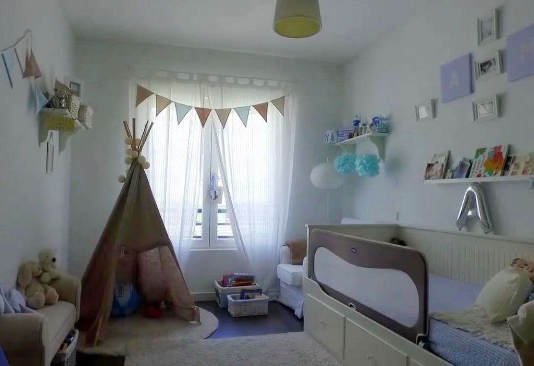 Apartamento para comprar, Rua da Venezuela, Benfica - Foto 8